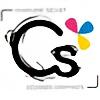 Cha-StyL's avatar