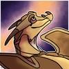 Cha-ya's avatar