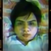 cha011's avatar