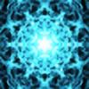 CHA0S0FDESTRUCTION's avatar