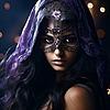 Cha0slord's avatar