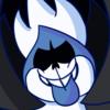 CHA0TIC-CHEV's avatar