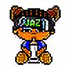 cha0tyk-harm0nye's avatar