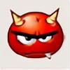 cha0zz's avatar