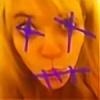 chaaa94's avatar