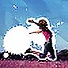 chaaaLaLoco's avatar