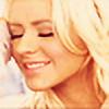 Chaachaa's avatar