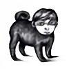 Chaadra's avatar