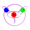 chaaliehoezit's avatar
