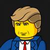 chaaoss's avatar