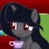 Chaaya101's avatar