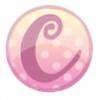 chabbix's avatar