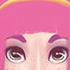 ChabeEscalant's avatar