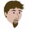 chabien's avatar
