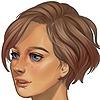 ChabiiArt's avatar
