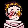 Chabilulu's avatar