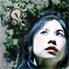 Chabongz's avatar