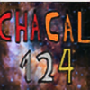 chacal124's avatar
