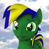 Chacek757's avatar