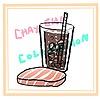 ChaCha-ColaSalmon's avatar