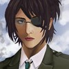 Chacha99's avatar