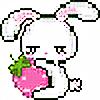 Chachacha97's avatar