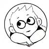 chachacharlie16's avatar