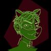 chachafella's avatar