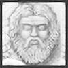 chachah's avatar
