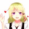 chachanissya's avatar