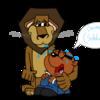 ChachaSabrina's avatar