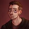 ChachaTortuga's avatar