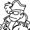 Chachenaguer's avatar
