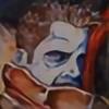chachi54's avatar