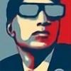 Chachi9198's avatar