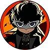 Chachin02's avatar