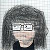 Chachodromo's avatar