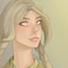 Chackyy's avatar