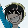 ChacoPunk's avatar