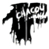 Chacou's avatar