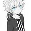 Chacozlatte's avatar