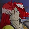 chacrawarrior's avatar