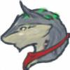 chad-0z's avatar