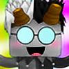 Chad-Zor's avatar