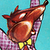 Chad1233's avatar