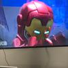 Chad25699's avatar