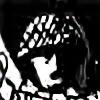 Chadaface's avatar