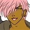 ChadaIsVIP's avatar