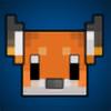 Chadas23's avatar