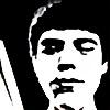 Chadders97's avatar